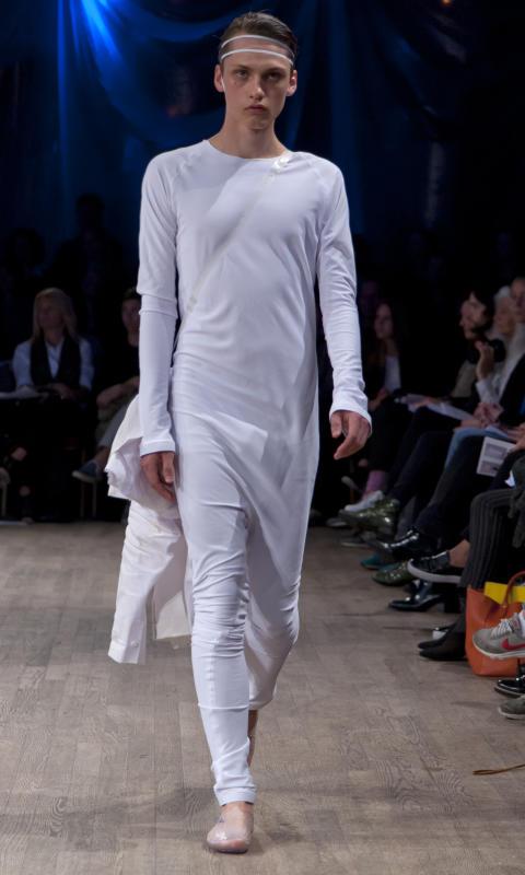 Martin Karlsson - HSPTLZD