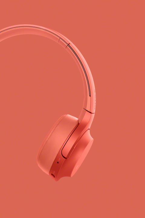 h.ear_on_2_mini_wireless_R_half-Mid