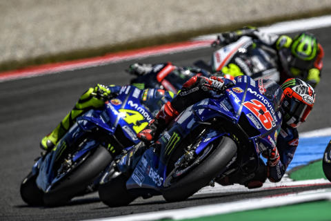 2018070204_002xx_MotoGP_Rd8_ビニャーレス選手_4000