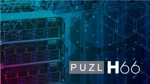 Hydro66 annonce un nouveau client AI Cloud