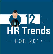 12 HR trends for 2017!