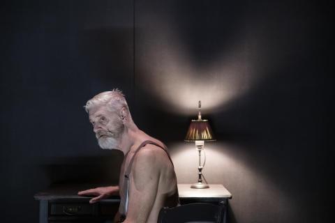 07-Lång dags färd mot natt-pressbild-foto OlaKjelbye-2019-2020