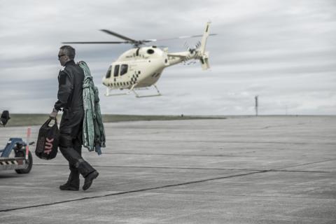 tarmac g1 flight suit (hi res)