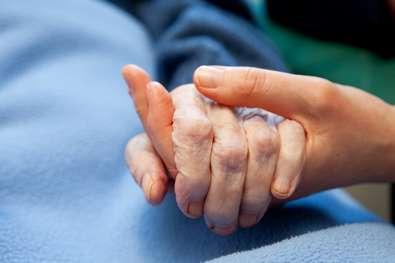 Handlingsplan ska minska undernäring hos inneliggande patienter
