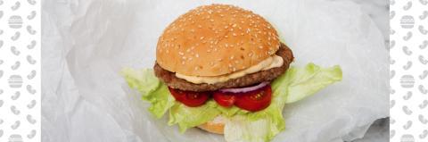 Publikt brev: Barnen har sagt sitt. De vill ha en burger med hälften kött och hälften böna.
