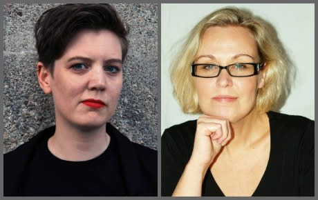 Bang och Feministiskt Perspektiv gör egen gräv-lista