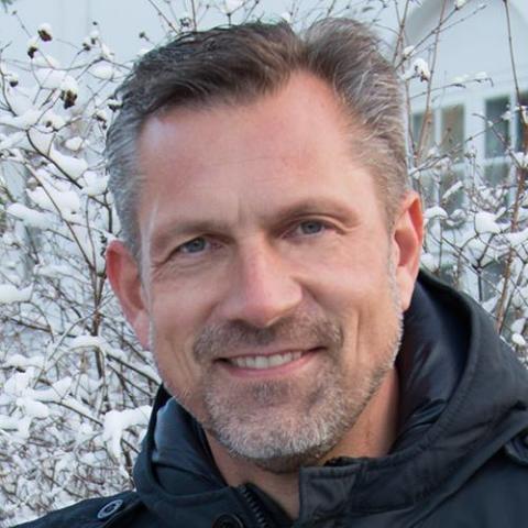 Fotograf Jens Juul Christensen, Ærø Photo