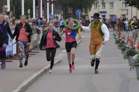 Vasakvartetten 2019