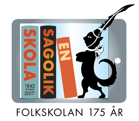 En sagolik skola_logo_liggande kopia