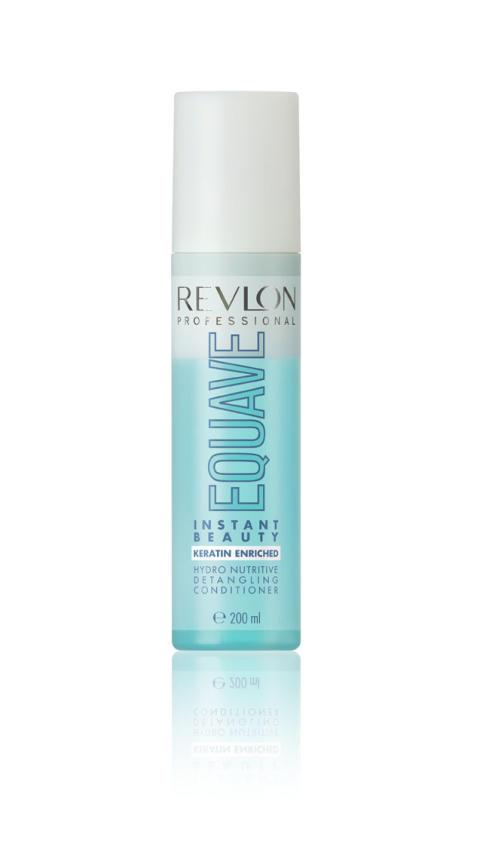 Revlon Equave - Hydro Nutritive Detangling Conditioner