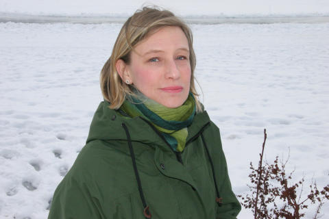 Svenskt Vatten stärker varumärket med hjälp av ny medarbetare