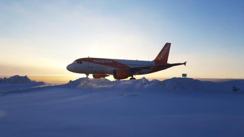 easyJet-OSD-Swedavia-winter