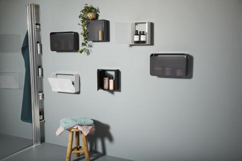 INR-duschforvaring-vagg-med-alla-produkter