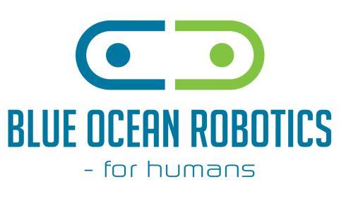 Zealand Care og Blue Ocean Robotics i nyt samarbejde