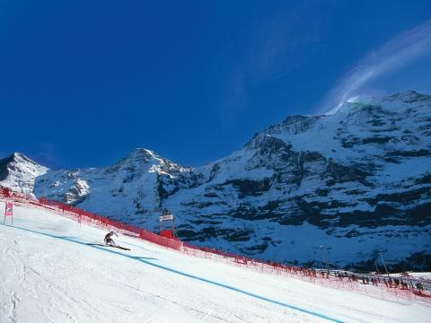 Lauberhorn-Gross-Copyright-by-Schweiz-Tourismus-By-Line-swiss-image.ch-Stephan-Engler4
