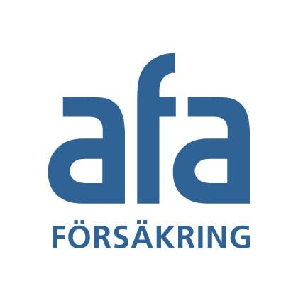 AFA Försäkring erbjuder nu sina kunder att ta emot post via Kivra