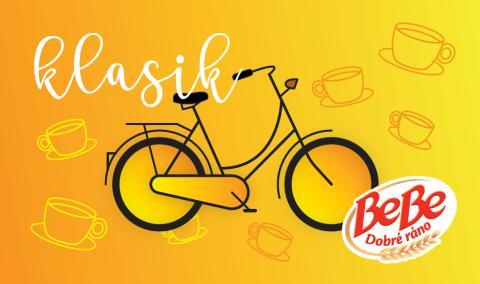 Kampaň pro značku BeBeDobré ráno