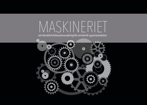 Vårutställning 2016, Carolina Ekström, Malmö högskola, Grafisk Design