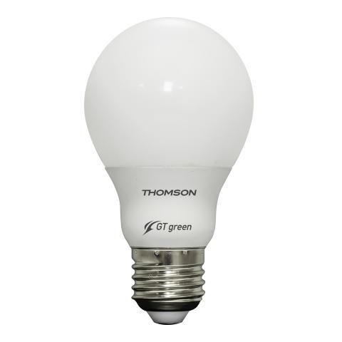 E27 Bulb GT green, THOM66892 - THOM67080