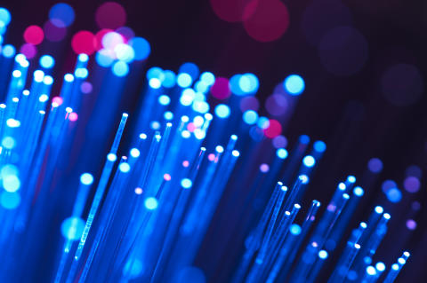 Openreach showcases fastest ever consumer broadband