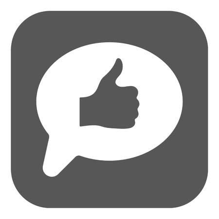 Uno Telefoni uppnår 100 procent nöjda kunder