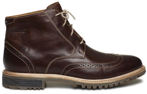 Sebago Pinehurst Boot