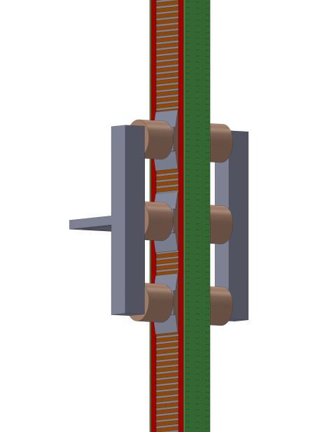 Här är en illustration som visar hur generatorn ser ut.