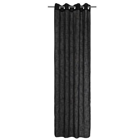 86060-01 Curtain Signe