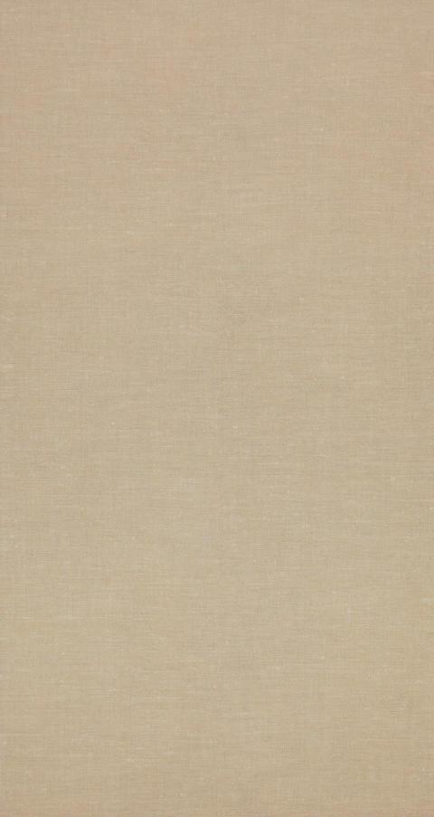 Midbec Tapeter - Concrete 2 - 18346