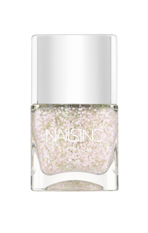Nails Inc Blossom - Covent Garden Mews