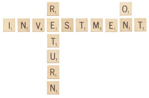 Business continuity – designing return on investment strategies