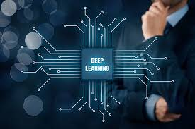 Deep Learning Chip Market Smart Strategies of the Research and Development Process
