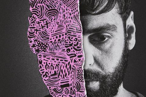 Välkommen att recensera premiären av Hamlet den 4 mars