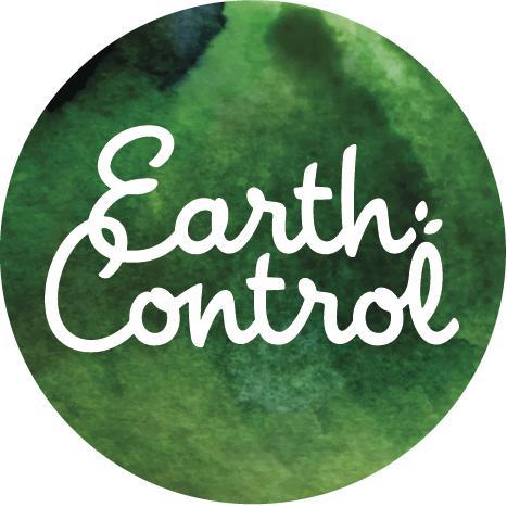 Earth_logo