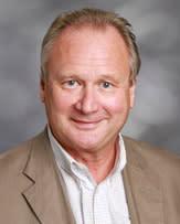 Forska!Sverige välkomnar regeringens utnämning av Anders Lönnberg som samordnare för life science