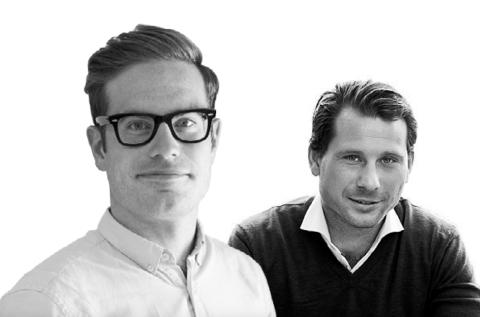 Jörgen Bitzekis blir ny vd för Svenssons i Lammhult