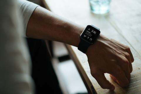 Fitness Tracker Market Outlook to 2025 By Global Opportunity and Vendor Landscape - Adidas, Nike, Misfit, Fitbit, Apple, Samsung Group, Shenzhen Motto Electronics