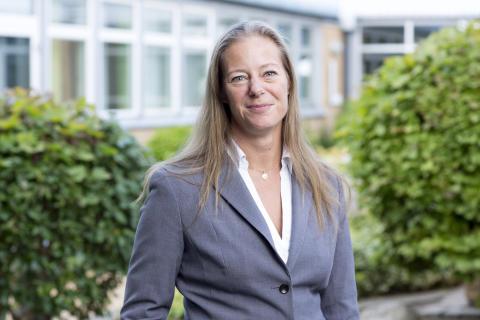 Victoria Rydengård