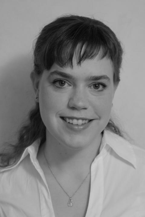 Christina_Ljungberg