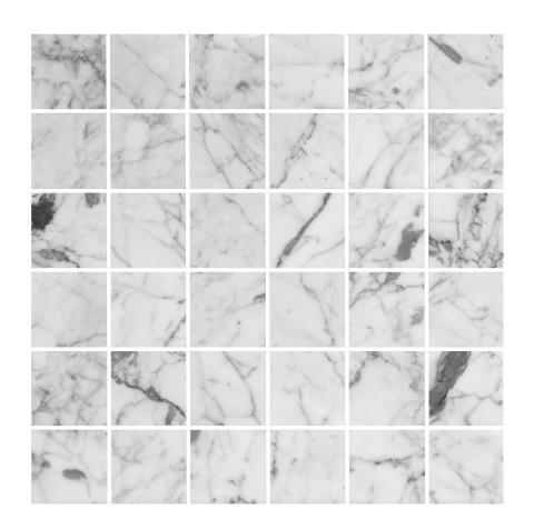 U4848 Carrara Polished
