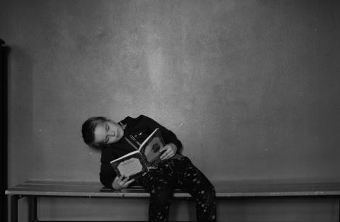 optolexia kid reading4