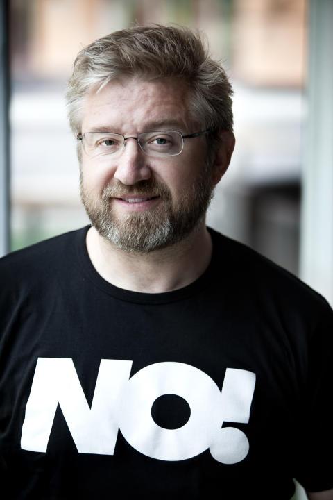 Kjell Englund