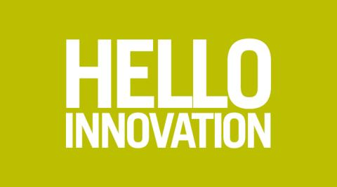 Hello Innovation 8/10 - Social innovation