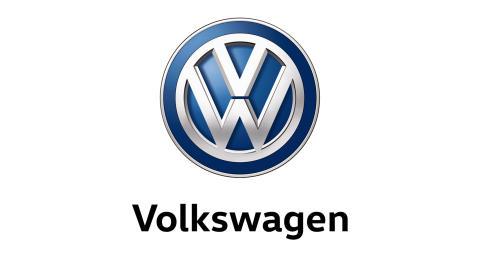 Volkswagen blir partner i Power Circle
