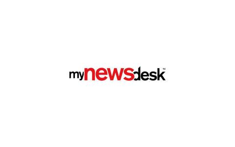 Mynewsdesk flytter til nye lokaler