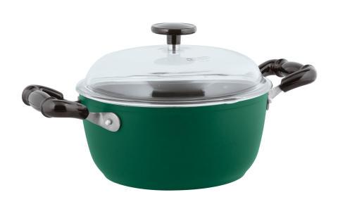 SBT_1965Vintage_saucepot20cm_green