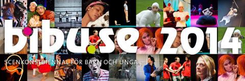 Juryns val för bibu.se 2014 är klart!