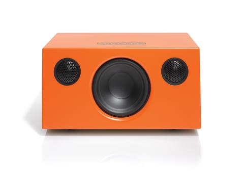 Audio Pro Addon T9, orange