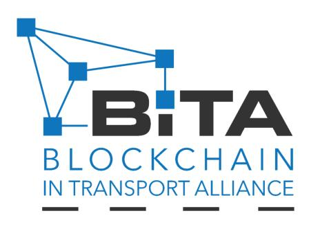 Panalpina tritt Blockchain in Transport Alliance (BiTA) bei