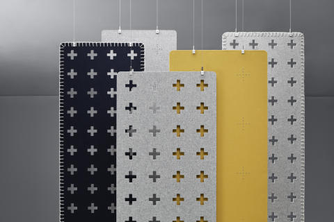 Combo Cross, design Pia Wallén